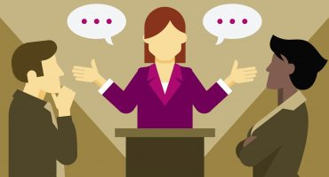 Business Communication – Managing Successful Team Meetings