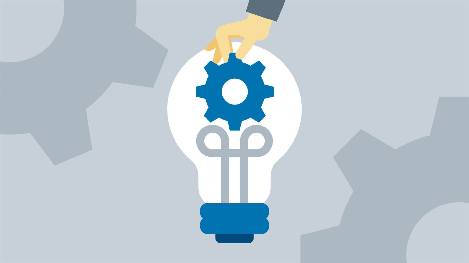 Developing Creative Ideas