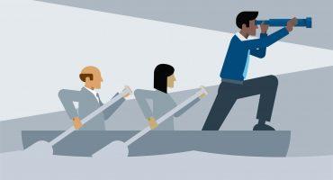 Fundamentals-of-leadership-skills