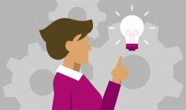 Skills-for-Entrepreneurs