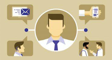 Advanced-Communication-Skills