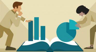 Business-Analysis-Fundamentals