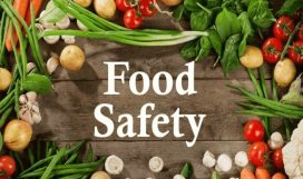 Food-Safety-and-Hygeine