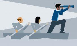 Fundamental Leadership Skills