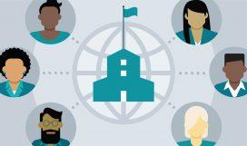 Navigate Workplace Diversity