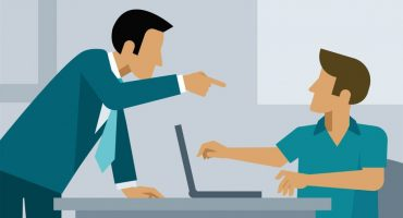 MANAGING WORKPLACE VIOLENCE