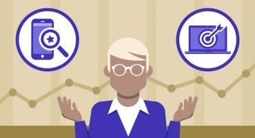 Online Business Marketing Basics