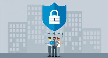 SAFETY AND SECURITY MANAGEMENT