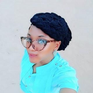 Evangel Nnadi