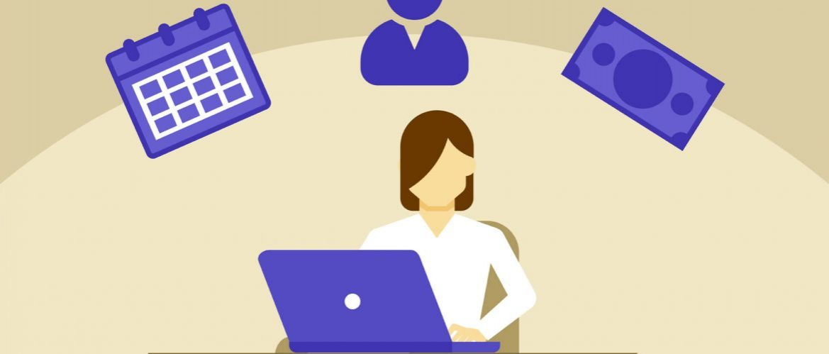 using online courses to boost your career(1)