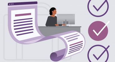 Business Writing In Customer Service
