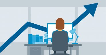 HOW TO ORGANIZE YOUR DESK TO FORMENT PRODUCTIVITY
