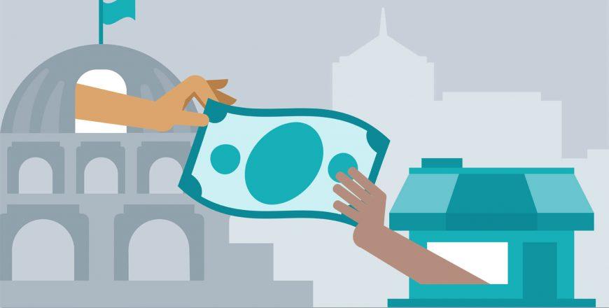 Introduction to Public Revenue