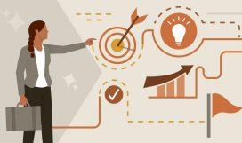 Developing an Effective Business Model