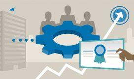 Manpower Planning in Human Resources Management