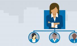 Executive Leadership Fundamentals