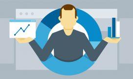 Introduction to Web Analytics