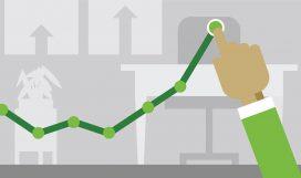 Strategic Business Growth