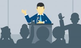 Speaking And Writing Effectively